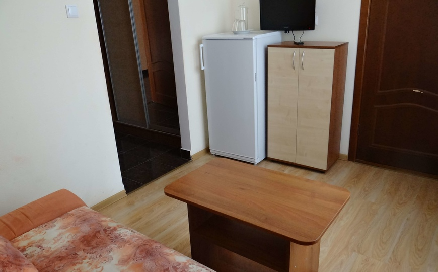 single-2-room-single-suite